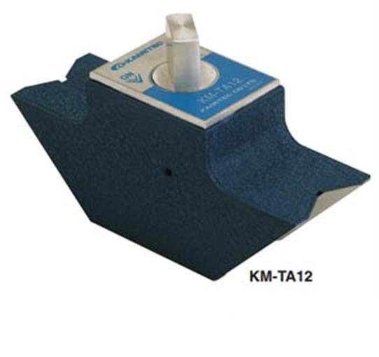 Angle Clamp KM-TA12 Kanetec