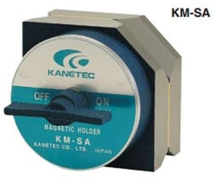 Magnetic Tools, Hexagonal Magnetic Holder KM-SA Kanetec
