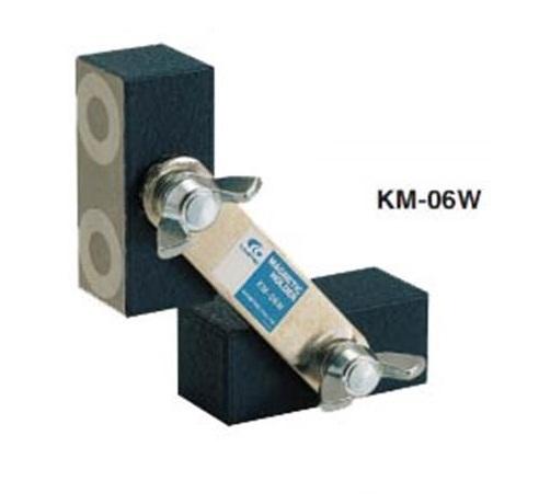 Magnetic Holder KM-06W Kanetec