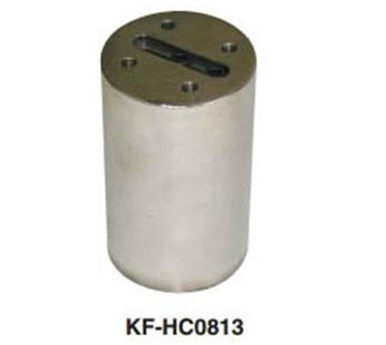 Magnetic Tools, Powerful circular sheet separator KF-HC0813 Kanetec
