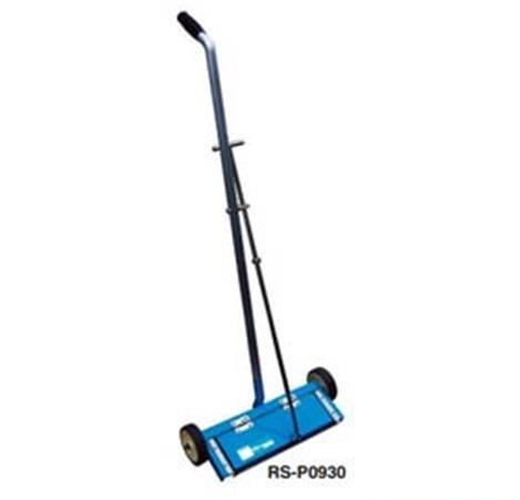 Road Sweeper RS-P0930 Kanetec