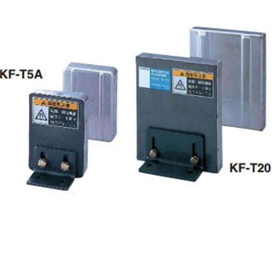 Steel Sheet Separator KF-T5A Kanetec