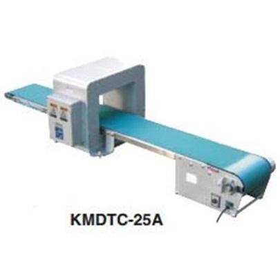 Tuniel type demagnetize KMDTC-25A Kanetec