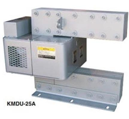 U type demagnetizer KMDU-25A Kanetec