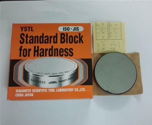 Hardness block Yamamoto HBW180 Yamamoto