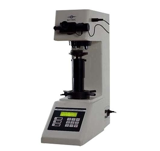 Hardness tester MHB-601 SCTMC