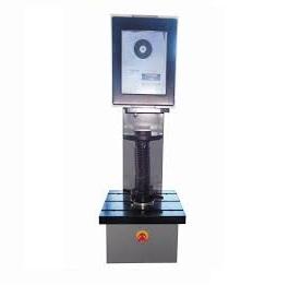 Hardness tester BTCZ-3000 SCTMC