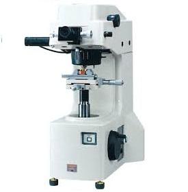 Hardness tester HM101 MITUTOYO