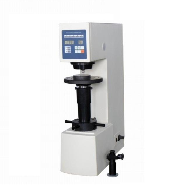Hardness tester XHB-3000 SCTMC