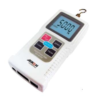 Digital force gauge SX-5 Aikoh