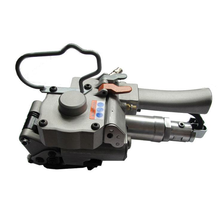 Combination strapping tools, XQD-25 XQD-25 TAIWAN
