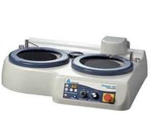 MetaServ™ 250 Twin Grinder Polisher 49-10057 Buehler