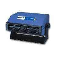 Static Elimination Blower I-VSE 5000 Simco