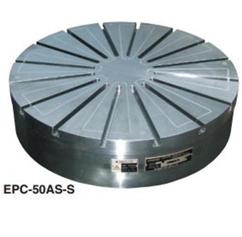 Circular Type EPC- 50AST Kanetec