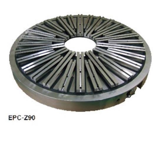 Powerful circular type EPC-Z90 Kanetec
