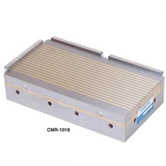 Hi-power mini type CMR-1018 Kanetec