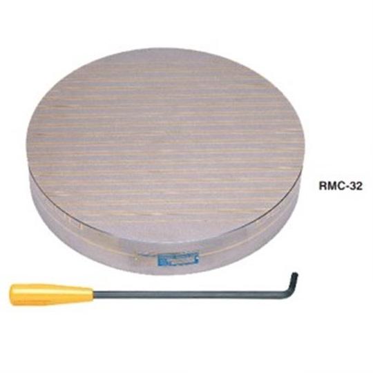 Powerful Circular type RMC-13 Kanetec