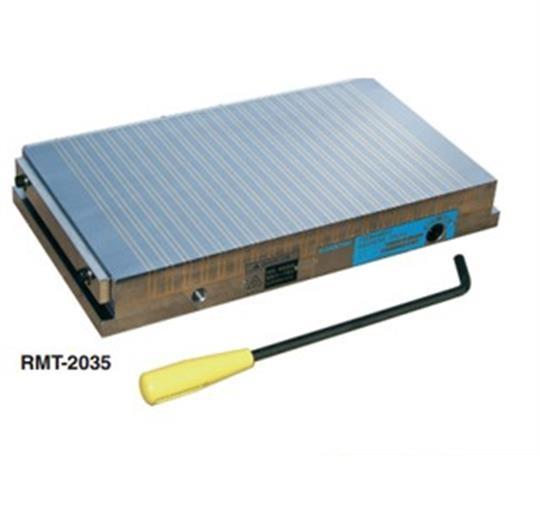Powerful rectangular type RMT-2035 Kanetec