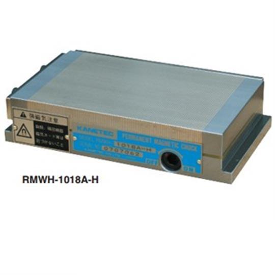 Rectangular type RMWH-1018A-H Kanetec