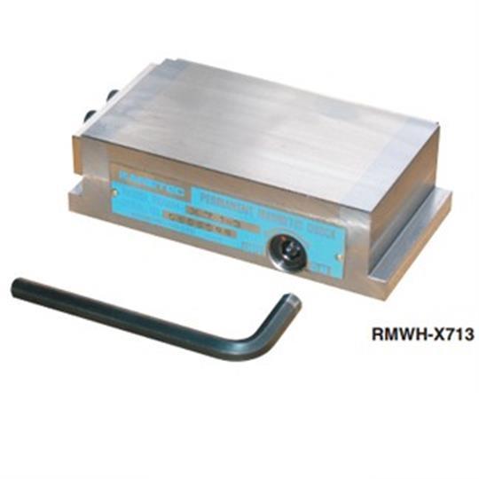 Rectangular Type RMWH-X713 Kanetec