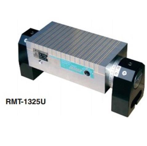Rotary type RMT-1325U Kanetec
