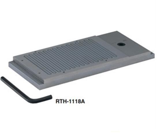 Thin Rectangular type RTH-1118A Kanetec