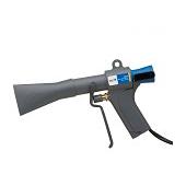Ionizing Guns-Nozzles COBRA Simco