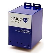 Power Supplies G165 Simco