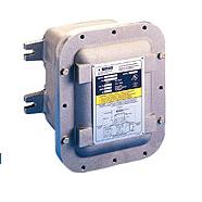 Power Supplies XP167 Simco