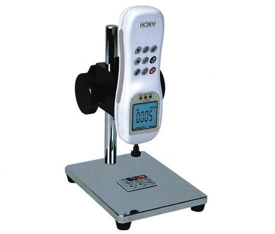 Digital force gauge RX-FL-1 Aikoh