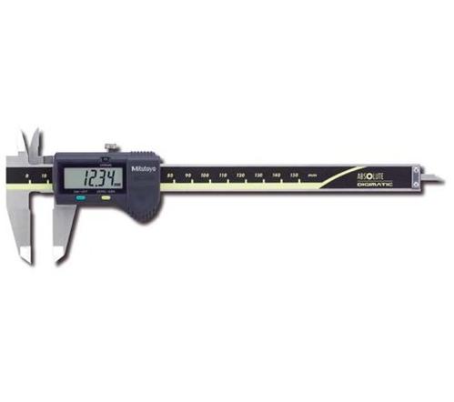 Digital caliper 500-168 MITUTOYO
