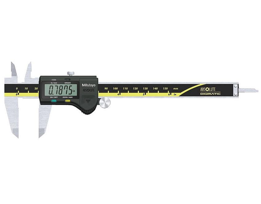 Digital caliper 500-195-30 MITUTOYO