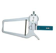 Dial caliper GM-8 Teclock