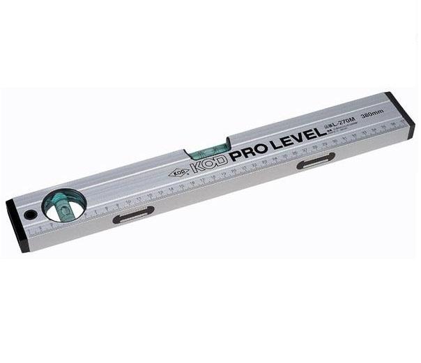 level L-270-100mm KOD