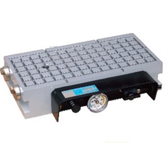 Vacuum Blocks KVR-GV1530 Kanetec