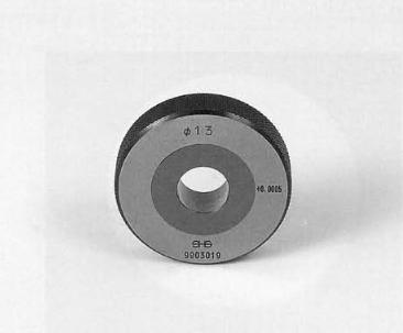 Carbide Ring Gauge 12mm CA12 JPG