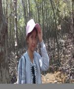 Lê Thị Loan ( Ms )