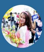 Nguyễn Thị Mỹ Nga (Ms)